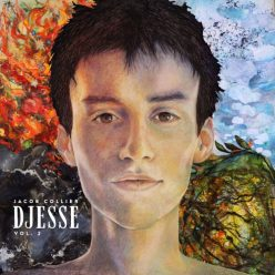 Jacob Collier - Djesse Vol. 2 (2019)
