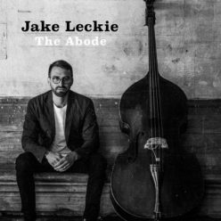 Jake Leckie - The Abode (2019)