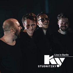 Studnitzky | KY - Live in Berlin (2019)