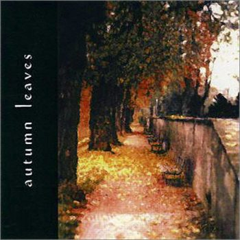 VA - Anthology Of One Song - Autumn Leaves (2009)