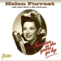 Helen Forrest with Artie Shaw & His Orchestra - Sweeter As The Years Go By (2002)