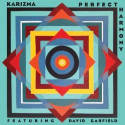 Karizma - Perfect Harmony (2012)