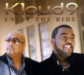 Kloud 9 - Enjoy The Ride (2008)