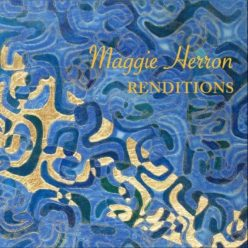 Maggie Herron - Renditions (2019)