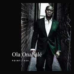 Ola Onabule - Point Less (2019)