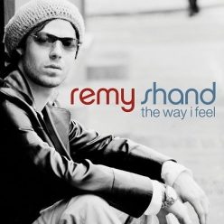 Remy Shand - The Way I Feel (2002)