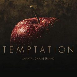 Chantal Chamberland - Temptation (2019)
