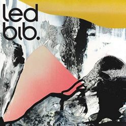 Led Bib - It's Morning (2019)