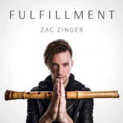 Zac Zinger - Fulfillment (2019)