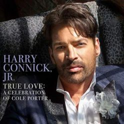 Harry Connick, Jr. - A Celebration Of Cole Porter (2019)
