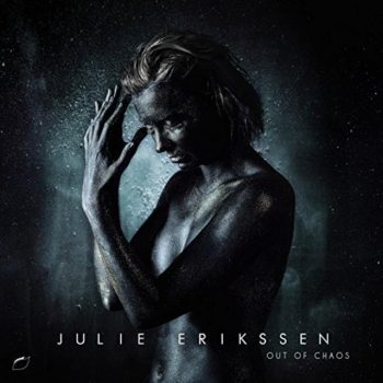 Julie Erikssen - Out Of Chaos (2018)