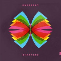 Kneebody - Chapters (2019)