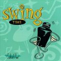 VA - Cocktail Hour: Swing Time (1999)