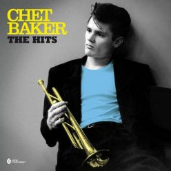 Chet Baker - The Hits (2019)