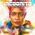 Incognito - Tomorrow's New Dream (2019)