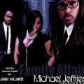 Michael Jeffries, Daughter & Son - Family Affair (2011)