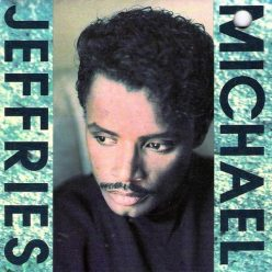 Michael Jeffries - Michael Jeffries (1989)