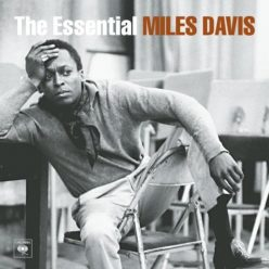 Miles Davis - The Essential Miles Davis (2001)