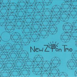 New Zion Trio - Fight Against Babylon (2011)
