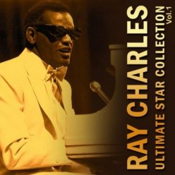 Ray Charles - Ultimate Star Collection Vol. 1 (2019)
