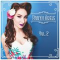 Robyn Adele Anderson - Vol. 2 (2019)