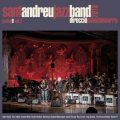 Sant Andreu Jazz Band, Joan Chamorro - Jazzing 9, vol. 2 (2019)