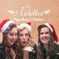 The Airlettes - Flying Home for Christmas (2018)