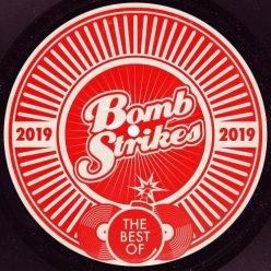 VA - Bombstrikes: The Best of 2019 (2019)