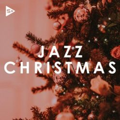 VA - Jazz Christmas (2019)