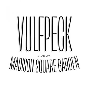 Vulfpeck - Live at Madison Square Garden (2019)