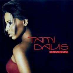 Tami Davis - Only You (1998)