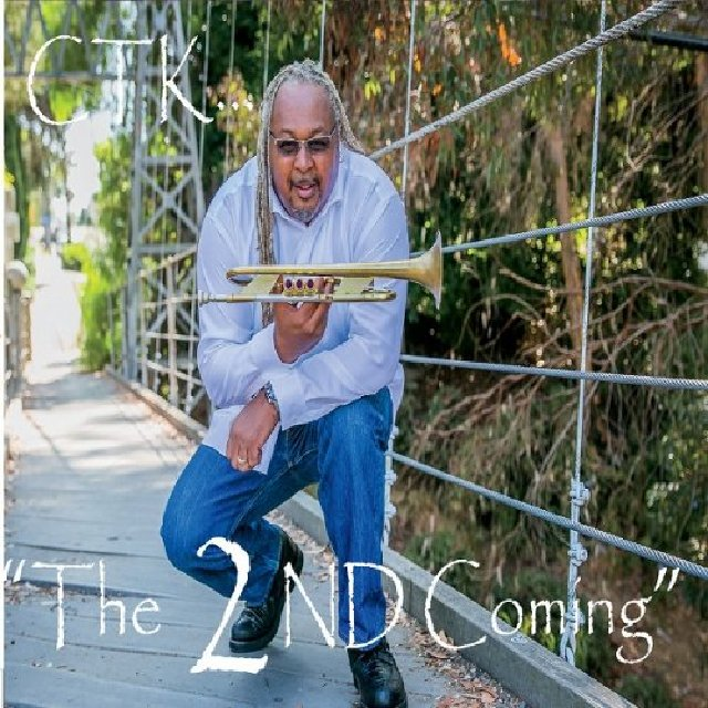 CTK - The 2nd Coming (2020)