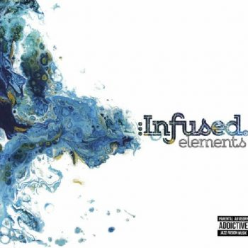 Infused Elements - Insulaire (2019)