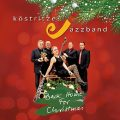 Köstritzer Jazzband - Back Home For Christmas (2016)