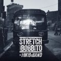 Stretch and Bobbito + The M19s Band - No Requests (2020)