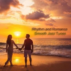 VA - Rhythm and Romance Smooth Jazz Tunes (2020)