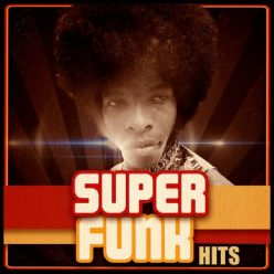 VA - Super Funk Hits (2013)