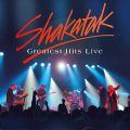 Shakatak - Greatest Hits Live (2020)