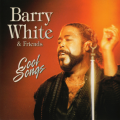 Barry White & Friends - Cool Songs (1997)