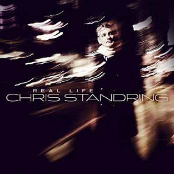 Chris Standring - Real Life (2020)