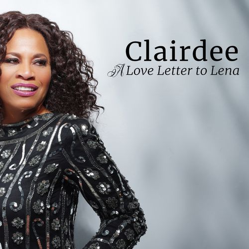 Clairdee - A Love Letter to Lena (2020)