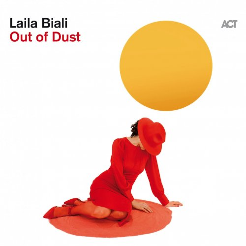 Laila Biali - Out of Dust (2020)