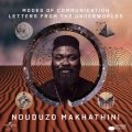 Nduduzo Makhathini - Modes Of Communication: Letters From The Underworlds (2020)