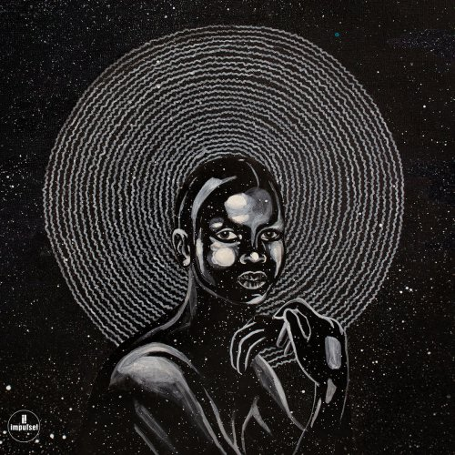 Shabaka and the Ancestors - We Are Sent Here By History (2020)