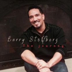 Barry Stoffberg - The Journey (2020)