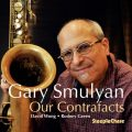 Gary Smulyan - Our Contrafacts (2020)