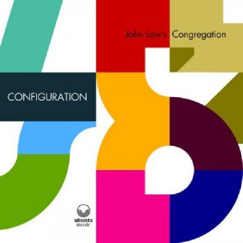 John Law's Congregation - Configuration (2020)