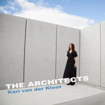 Kari van der Kloot - The Architects (2020)