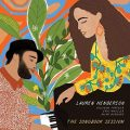 Lauren Henderson - The Songbook Session (2020)