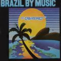 Marcos Valle & Azymuth - Fly Cruzeiro (1972/2020)
